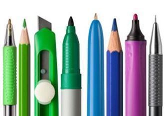 Picture for category Pens & Writing